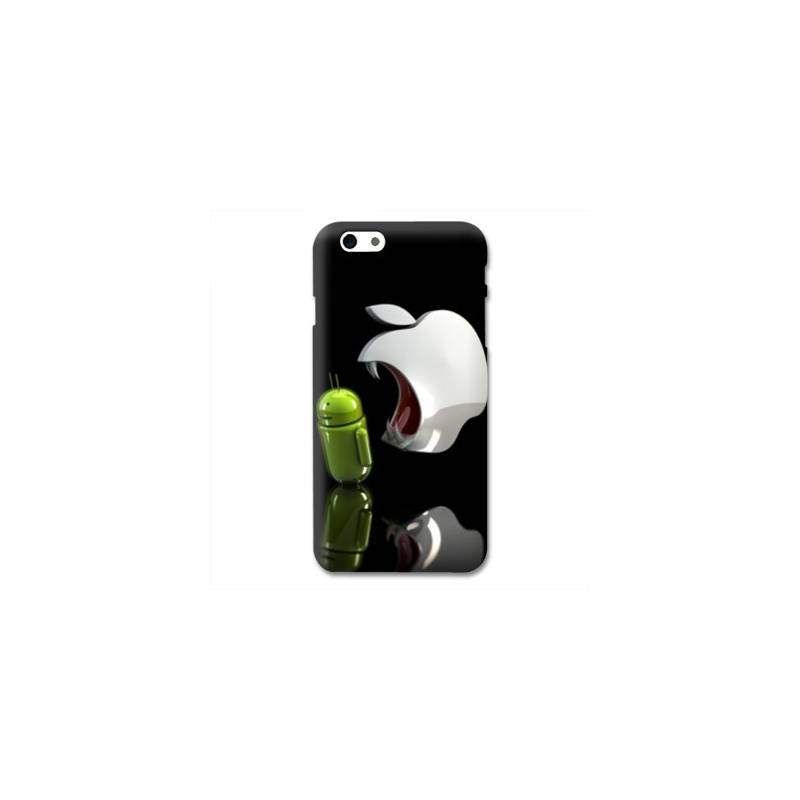 coque android iphone 6