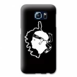 Coque Samsung Galaxy S7 Corse