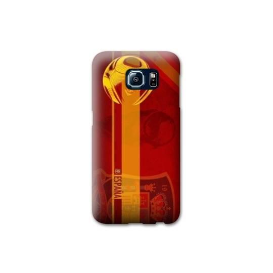 Coque pour Samsung Galaxy S7 Espagne