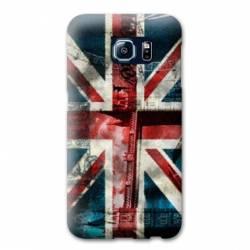 Coque Samsung Galaxy S7 Angleterre