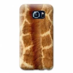 Coque Samsung Galaxy S7 savane