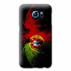 Coque Samsung Galaxy S7 Portugal