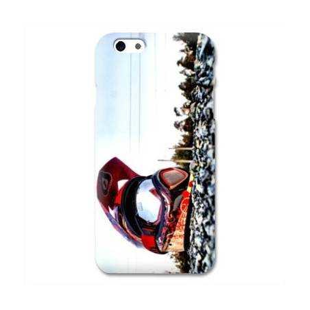Coque Iphone 6 / 6s Moto