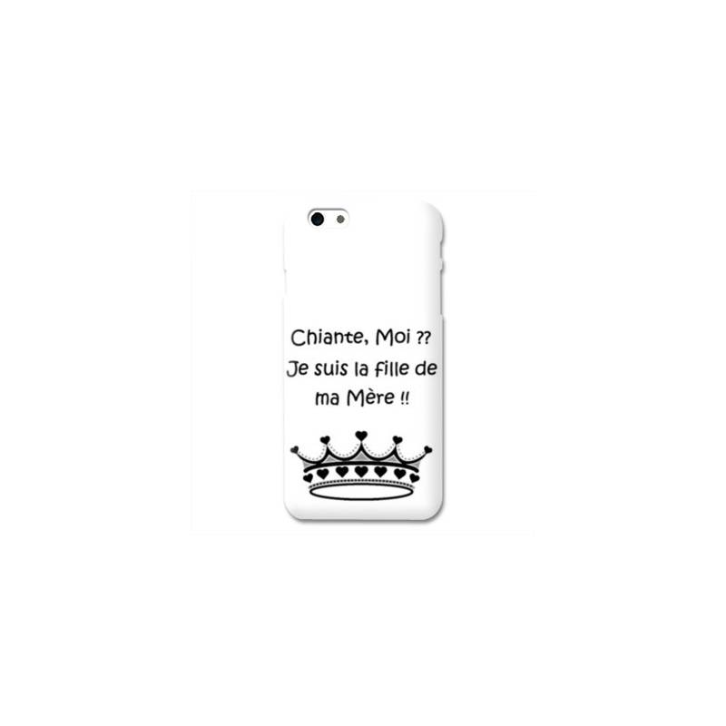 iphone 6 coque fille