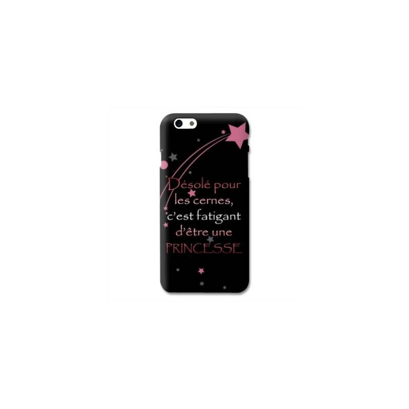 coque iphone 6 humoristique