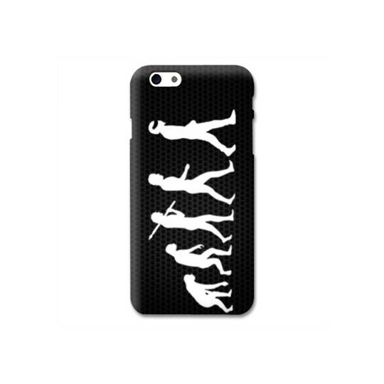 Coque Iphone 6 / 6s Decale