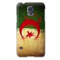 Coque Huawei Honor 7 Algerie