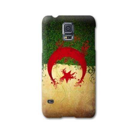 Coque Huawei Honor 7 Algerie