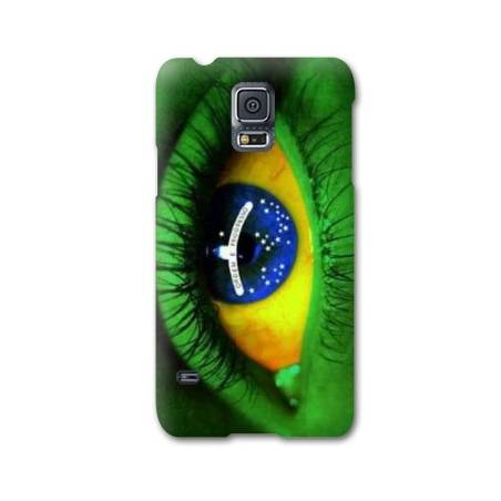 Coque Huawei Honor 7 Bresil