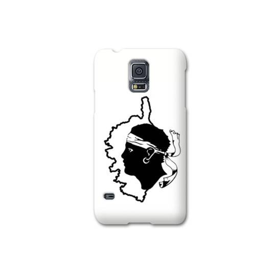 Coque Huawei Honor 7 Corse