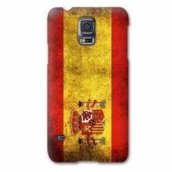 Coque Huawei Honor 7 Espagne