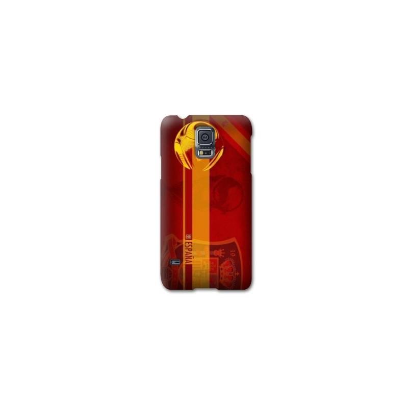 Coque pour Huawei Honor 7 Espagne
