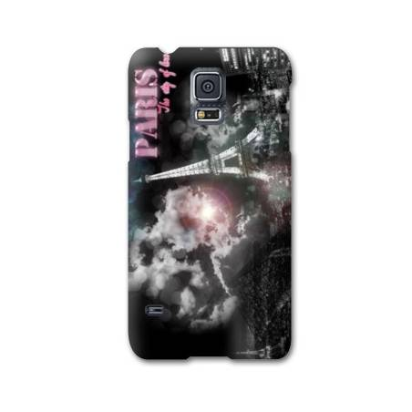 Coque Huawei Honor 7 France