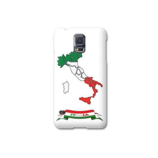 Coque Huawei Honor 7 Italie