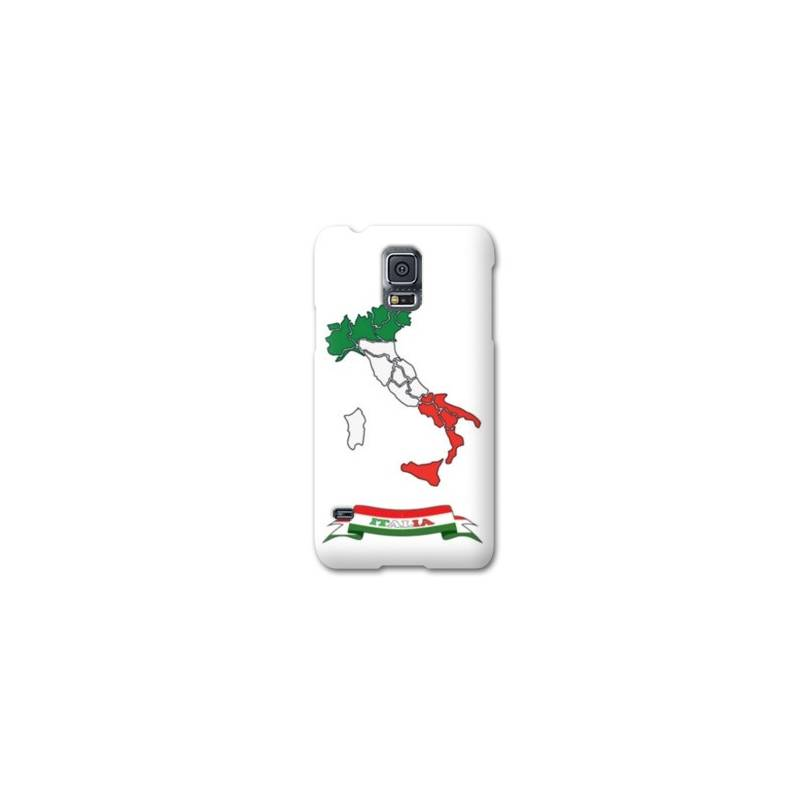 Coque pour Huawei Honor 7 Italie