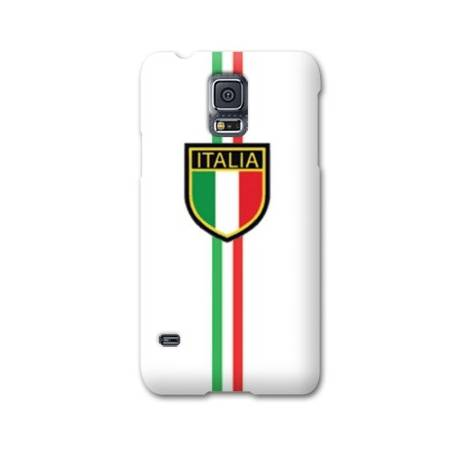 Coque Huawei Honor 7 Italie