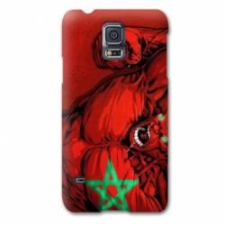 Coque Huawei Honor 7 Maroc