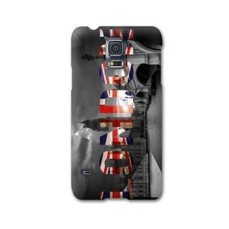 Coque Huawei Honor 7 Angleterre