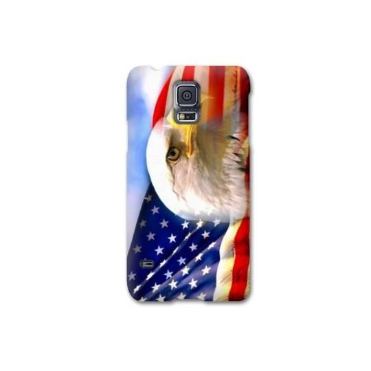 Coque Huawei Honor 7 Amerique