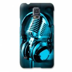 Coque Huawei Honor 7 techno