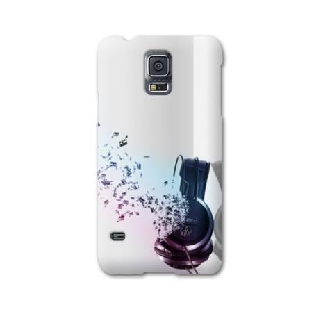 Coque Huawei Honor 7 techno