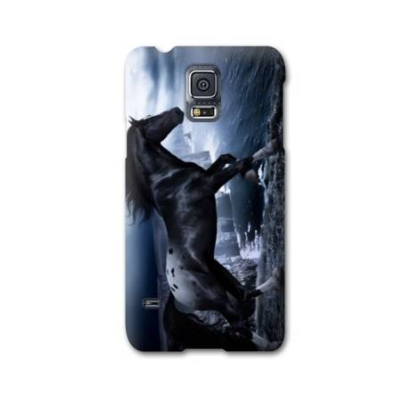 Coque Huawei Honor 7 animaux