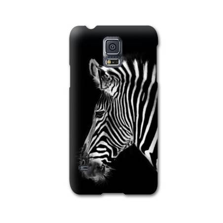 Coque Huawei Honor 7 savane