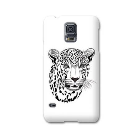 Coque Huawei Honor 7 felins