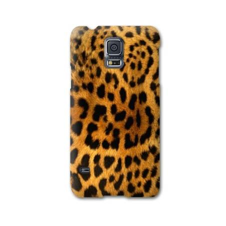 Coque Huawei Honor 7 felins