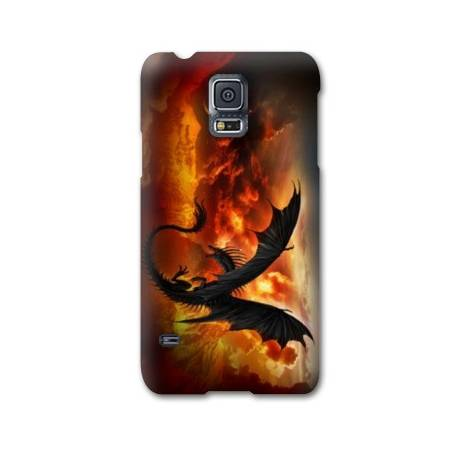 Coque Huawei Honor 7 Fantastique