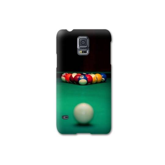 Coque Huawei Honor 7 Casino