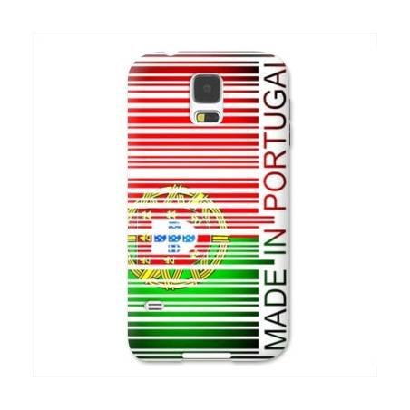 Coque Huawei Honor 7 Portugal