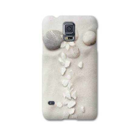Coque Huawei Honor 7 Zen