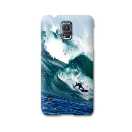 Coque Huawei Honor 7 Sport Glisse