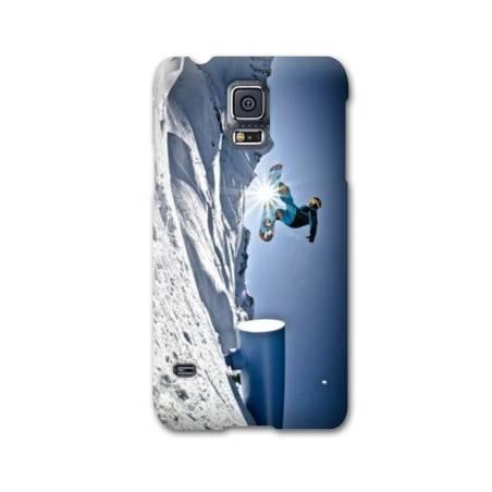Coque Huawei Honor 7 Sport Glisse