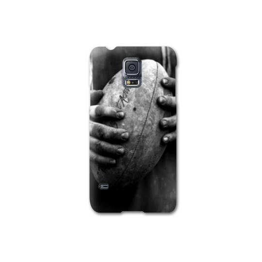 Coque Huawei Honor 7 Rugby