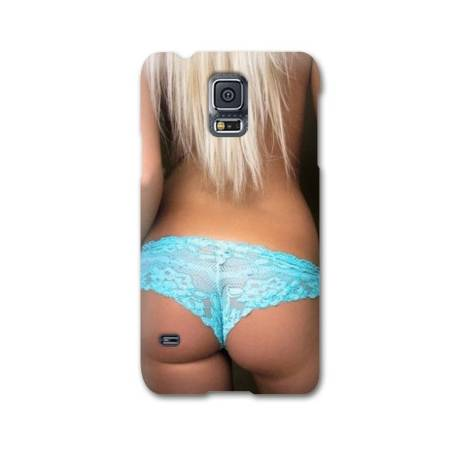 Coque Huawei Honor 7 Sexy