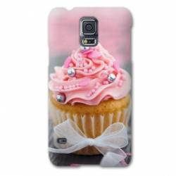Coque Huawei Honor 7 Gourmandise