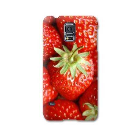 Coque Huawei Honor 7 Gourmandise