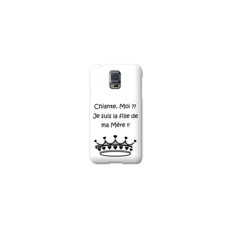 coque iphone 4 humour