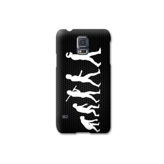 Coque pour Huawei Honor 7 Decale