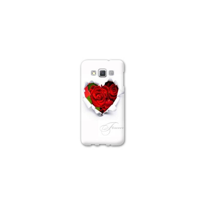 coque samsung galaxy j3 2016 j310 amour. Black Bedroom Furniture Sets. Home Design Ideas