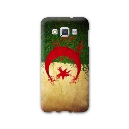 Coque Samsung Galaxy J3 (2016) Algerie