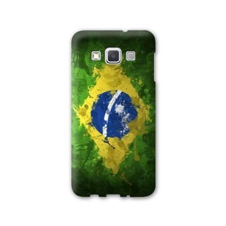 Coque Samsung Galaxy J3 (2016) Bresil
