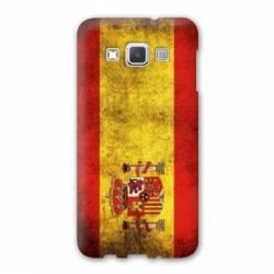 Coque Samsung Galaxy J3 (2016) J310 Espagne