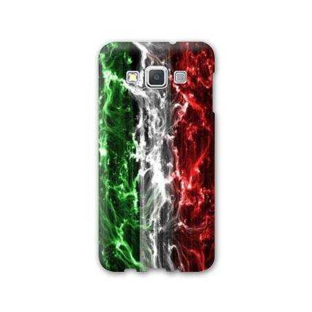 Coque Samsung Galaxy J3 (2016) Italie