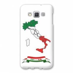 Coque Samsung Galaxy J3 (2016) J310 Italie