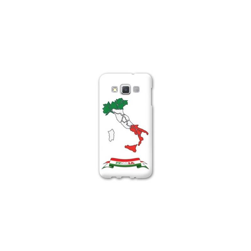 coque samsung galaxy j3 2016 j310 italie. Black Bedroom Furniture Sets. Home Design Ideas