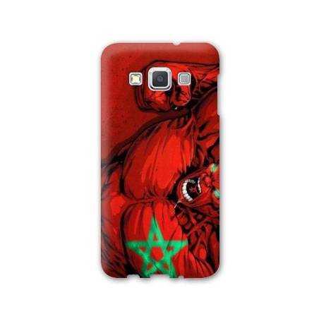 Coque Samsung Galaxy J3 (2016) Maroc