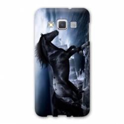 Coque Samsung Galaxy J3 (2016) J310 animaux